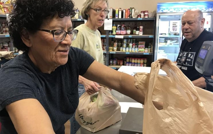Foothills-Food-Bank-Expands-Its-Reach