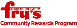 frys food community rewards