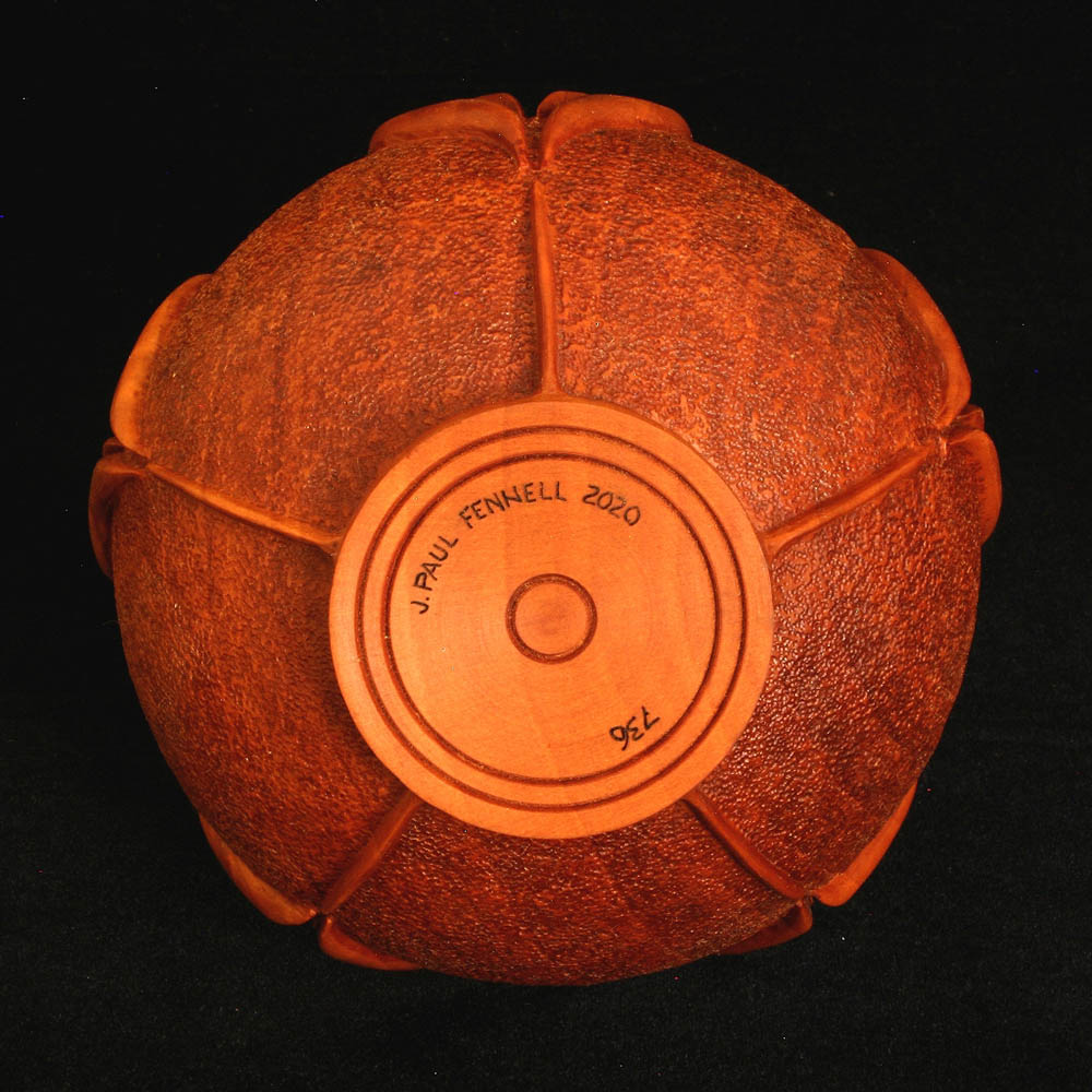 Fennell-Ceremonial-Vessel-3