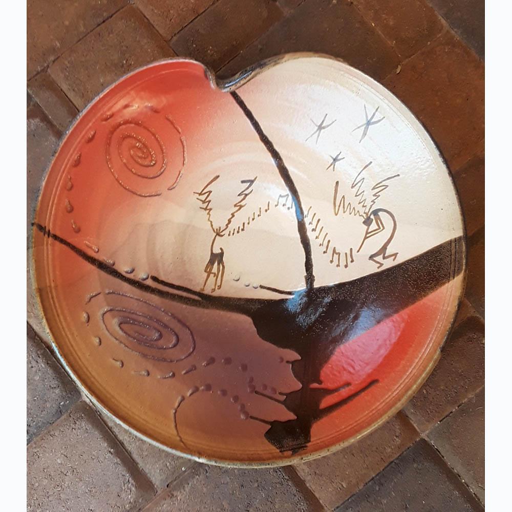 Heede-Anasazi-bowl
