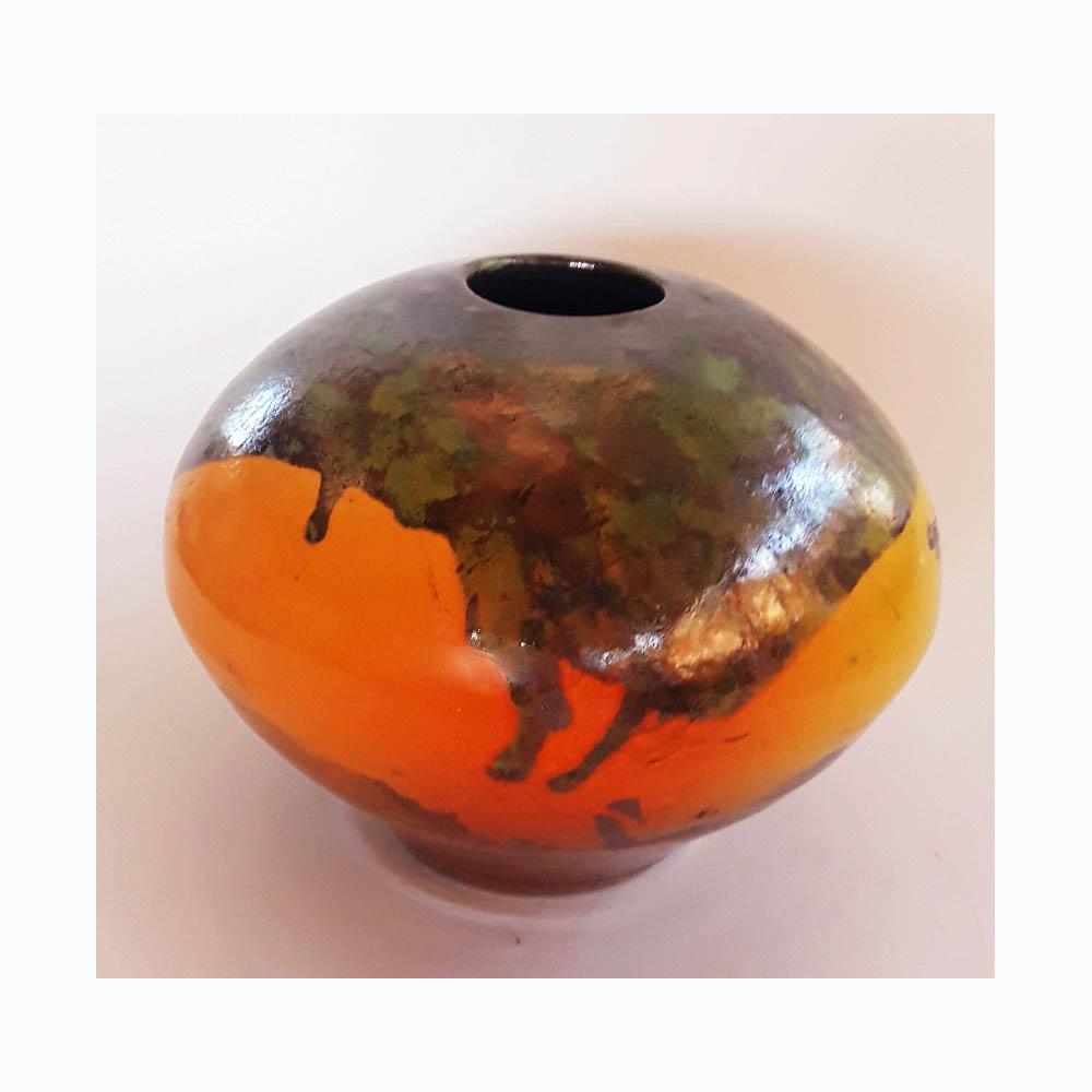 Heede-small-Raku-vase