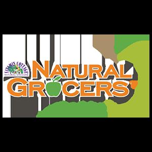 Natural Grocers