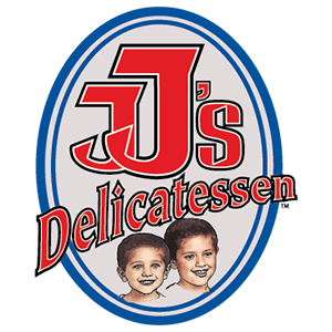 JJ's Deli