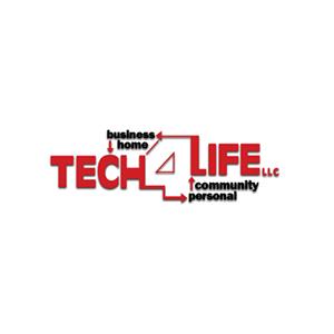 Tech 4 Life Computers & Web Sites