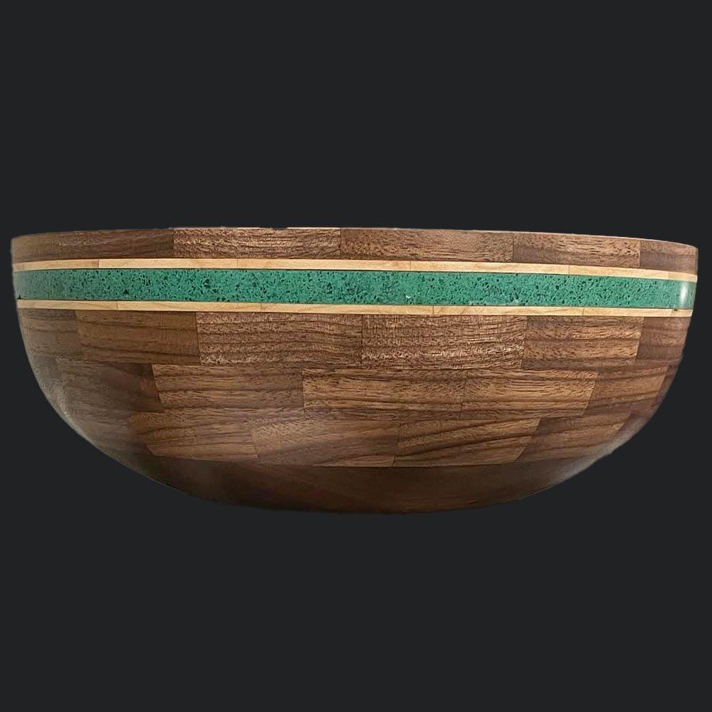 J_Smith-wood bowl
