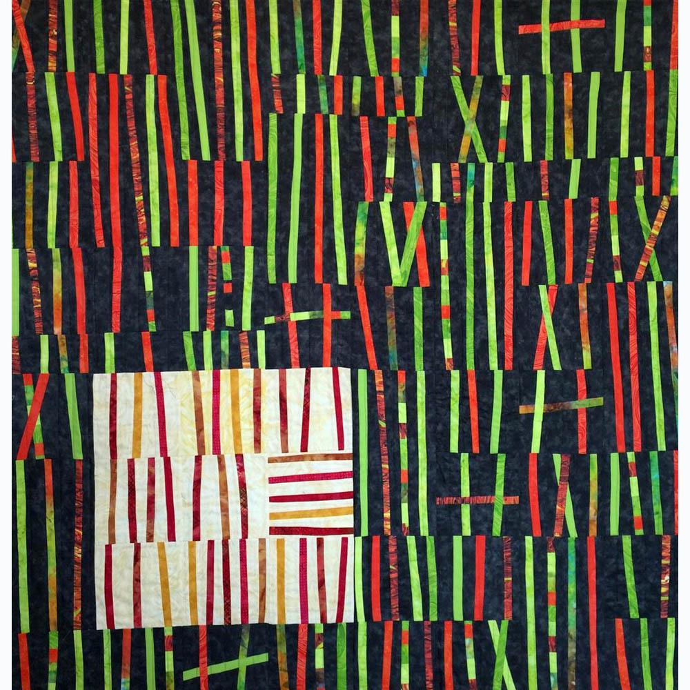 Joan_Nelson-Citrus quilt