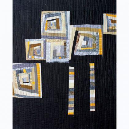 Joan_Nelson-another brick-III