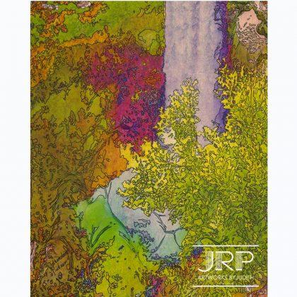 Judith_Rothenstein-Putzer_FALLING WATERS